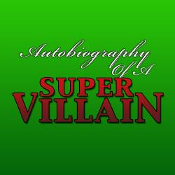 villaincoverart